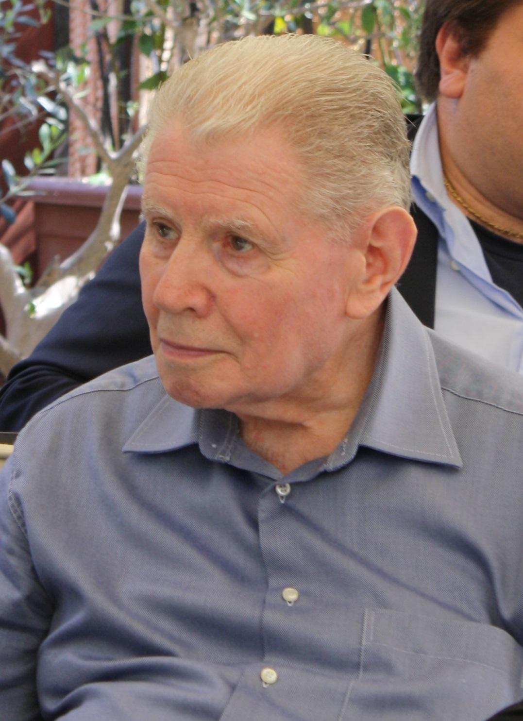 Arturo Lusuardi
