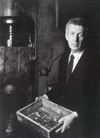 Vittorio Lorioli